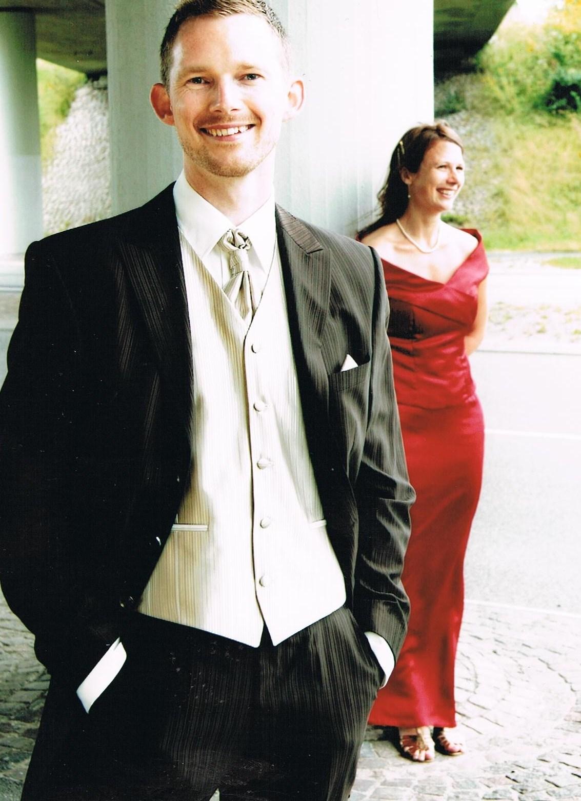 Brudebillede (2)