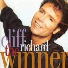 Cliff 1992