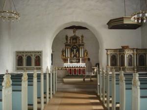 DSC05921 Lime Kirke