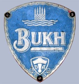 bukh1
