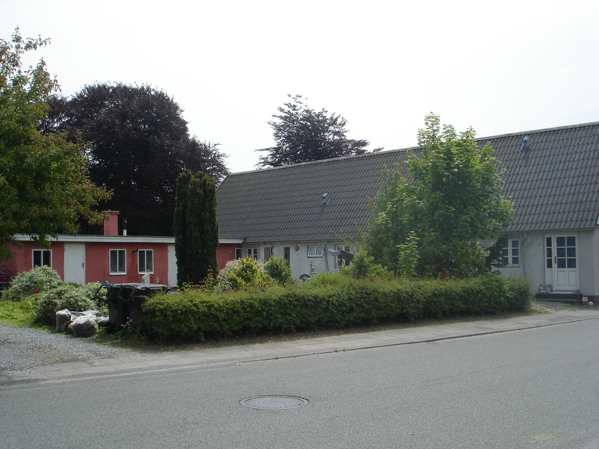 DSC05918 Kasernen