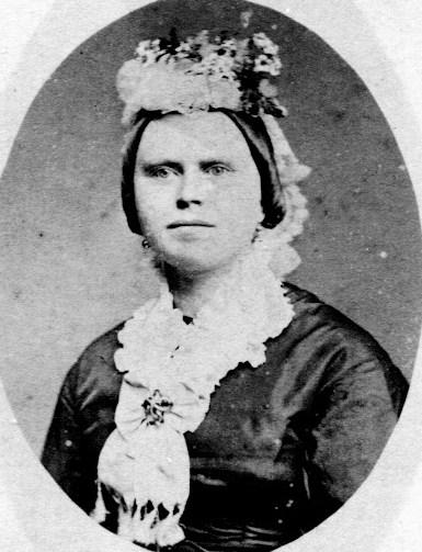 Dorthe Kirstine Rasmussen (2)