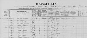 FT 1890 Bubel Mads Hansen med familie opsl 40 redigeret