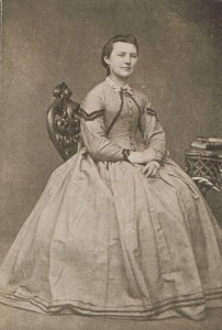 Karen Juliane