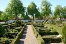 Vejlby kirkegård 2
