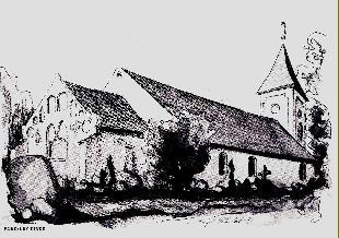 roerslev_kirke tegning